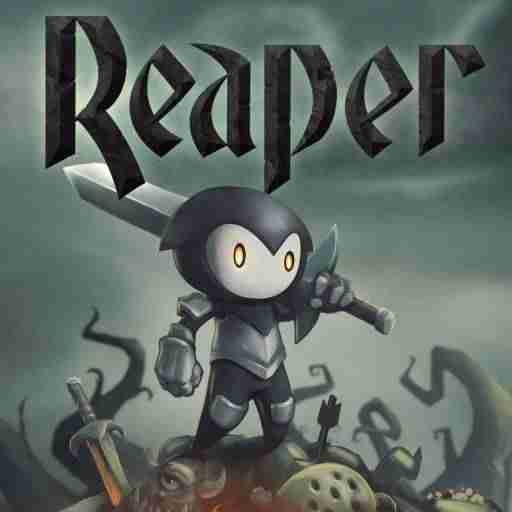 Descargar Reaper [English][P2P] por Torrent
